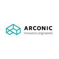 Arconic Logo