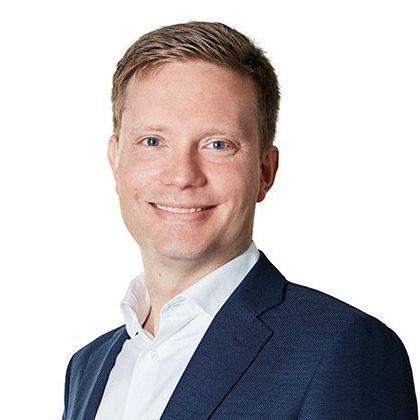 Linus Lemark