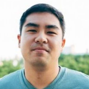 Profile photo of Hank Hwang, Co Founder, Infrastructure Engineer at SpringRole