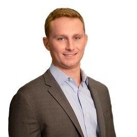 Matt McGarry