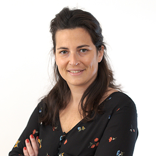 Profile photo of Brune de Linares, Chief of Sales at AKUR8