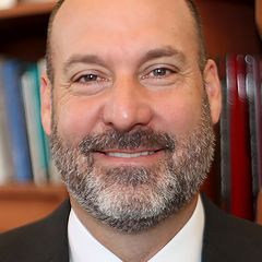 Anthony A. Barrueta