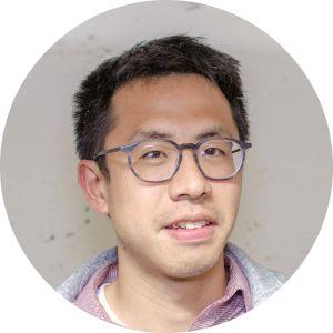 Charles Zhu