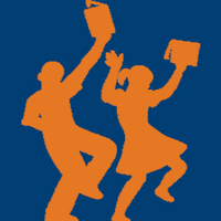 FirstLine Schools logo