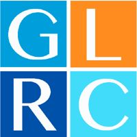 Great Lakes Recovery Centers logo