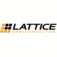 Lattice Semiconductor logo