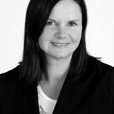 Profile photo of Lisa Laukkanen, Managing Partner at The Blueshirt Group
