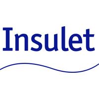 Insulet logo