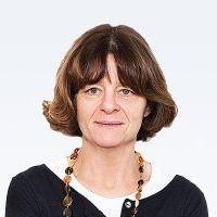 Francesca Di Carlo