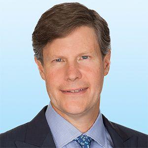John Friedrichsen