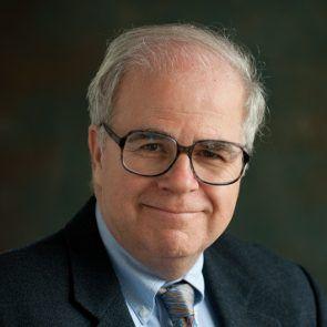 Kenneth Marek