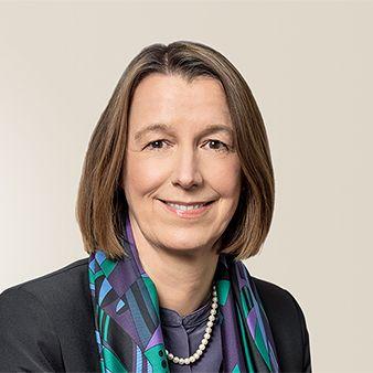 Corinna Schittenhelm