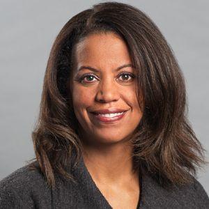 Tania M. Clarke
