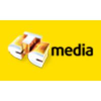 CTC Media, Inc logo