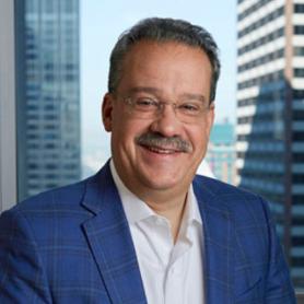 Marcos A. Rodriguez