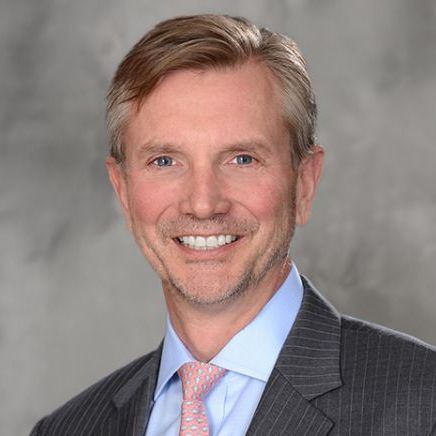 Carl R. Christenson