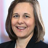 Susan M. Finegan