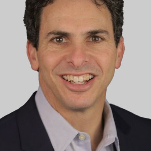 Bob Cohn