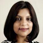 Anjali Balagopal
