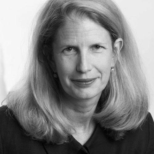 Alison Zoellner