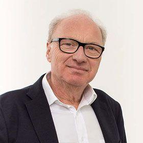 Knut Spæren
