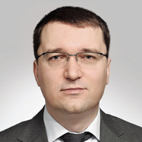Alexei Yankevich
