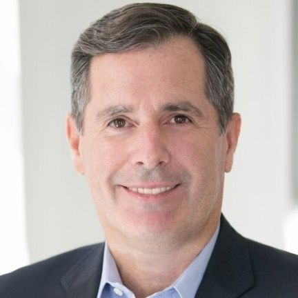 Michael Friedenberg