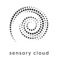 Sensory Cloud Inc. logo