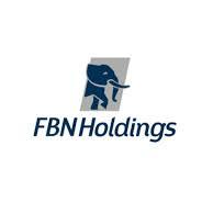 FBN Holdings logo