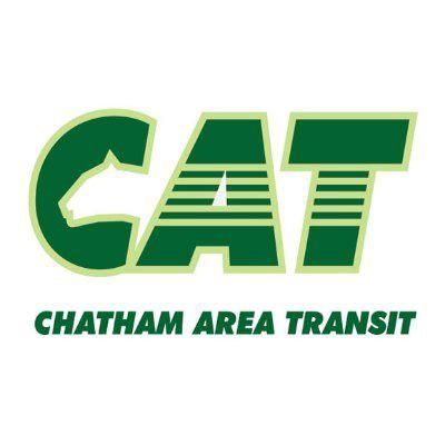 Chatham Area Tran... logo