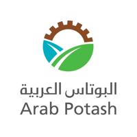 Arab Potash logo