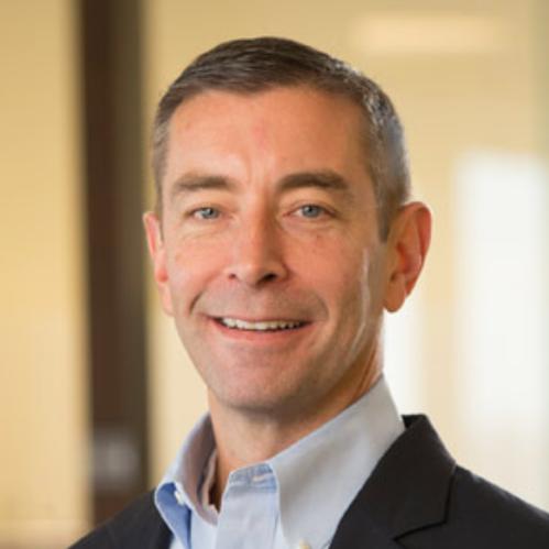 Profile photo of John R. Carroll, Managing Director at Summit Partners