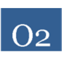 O2 Investment Partners logo