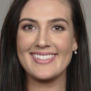 Claire Hausler
