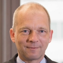 Joerg Beyer