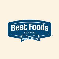 The Best Foods, Inc. logo