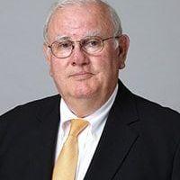 Alfred J. Schiavetti