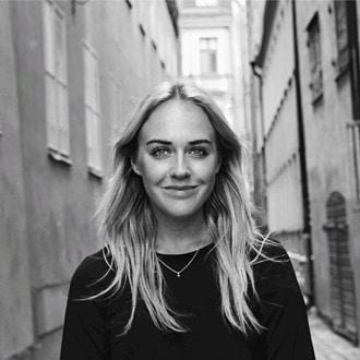 Emma Sandgren
