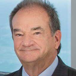Robert D. Reed