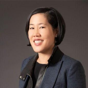Amy L. Chang