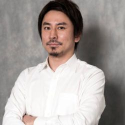 Takahiro Nakamura