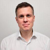 Pekka Puolakka