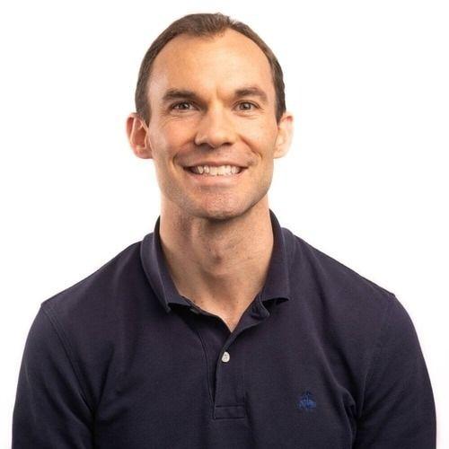Michael Lagoni