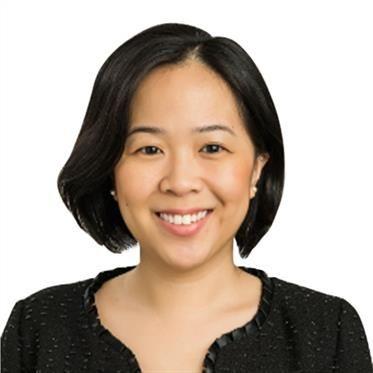 Melissa Khoo M