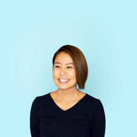 Namiko Kajiwara