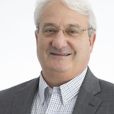 David B. Weiner