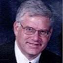 Steven Hurwitz