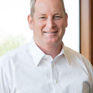 Kenneth M. Sullivan