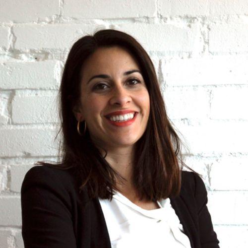 Laura Roca-Alonso
