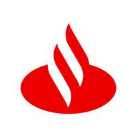 Santander Consumer Bank SA logo